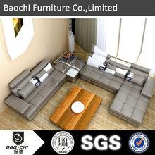 corner sofa covers,cheap modern sectional sofas,nicoletti italian leather sofa C1128