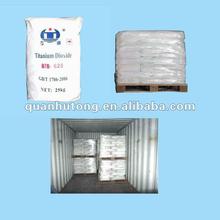 titanium dioxide e 171 for general industrial purpose