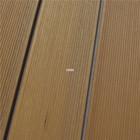 waterproof outdoor floor covering wood deck tiles cheap outdoor flooring