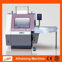 Certificación CE inteligente Semi - usados Industrial máquina de coser