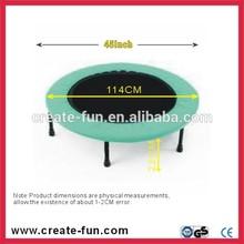 """45"""" gymnastic indoor fitness water trampoline costco"""