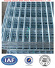 Welded Wire Mesh Panel PVC Welded Wire Mesh Panel Reinforced Concrete mesh