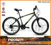 2014 Original Manufacturer adult MTB bike/mountain bicycle/mountain bike(PW-M26106)