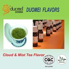 DM-21139 Cloud and Mist Tea Flavor food aroma