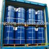 Factory price supply 3-Chloropropyne,624-65-7