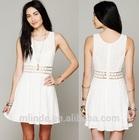 white sheer lace mini dress black fitted elegant lace dress mini