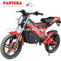 PT-E001 Chongqing Cheap New Model EEC Mini Cheap Electric Bike