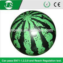 Good quality unique plastic hollow floatation ball