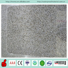 0 to -25 degree SBS sand finish bitumen based waterproofing material
