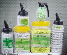 airsoft balls, 0.30g, toys, ammunition airsoft, soft air ammo, bb bullet, bb pellet, sniper ball, bbs used in toy guns