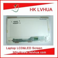 100% Original 13.3'' LED notebook display LVDS 40PIN B133XW02 V.0