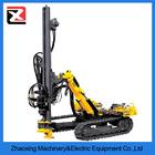 cheap 300m crawler portable hand drill machine heavy duty