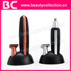 BC-0809 Beard and Nose Trimmer