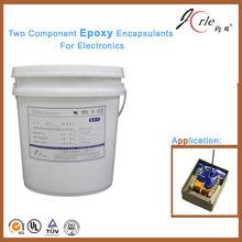 high conductivity silica gel for senser
