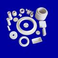 de alta calidad baratos de alúmina cerámica forrado de tubos
