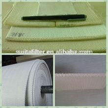 Airslide Fabric Airslide Belt AA