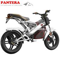 PT-E001 Chongqing EEC Cheap New Model Buy Electric Bike In China