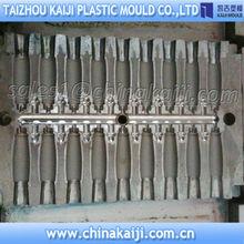 custom injection plastic mould plastic ballpoint pen