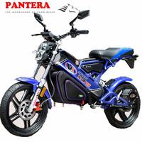 PT-E001 Chongqing Cheap New Model EEC Mini Folding Electric Bike