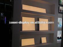 led panel 120x30 office led lighting