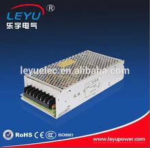 High Quality LED display switching power supply LED power supply 12V 10A 120W transformer 88~132VAC/180~264VAC