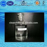 industrial grade Hydrogen peroxide 50%