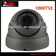 FACTORY TOP SELLING!! Mix Appearance camera for honda city