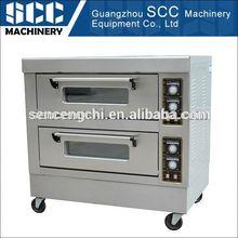 Discount High Quality Original Design Turkey Oven Bag
