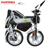PT-E001 EEC Cheap New Model Chongqing Popular Electric Dirt Bikes For Adults