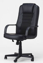 office furniture india/autocad office furniture blocks/office furniture filing cabinets