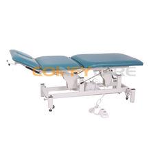 COMFY EL-02 ergonomic lift table