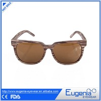 high quality new style brand name sun glasses