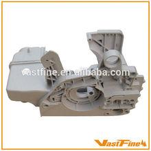 Buena calidad motosierra piezas de repuesto del motor caja STIHL MS290