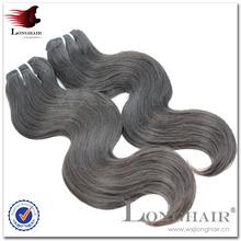 Wholesale unproccessed wholesale ideal 100 peruvian hair