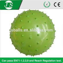 Super quality new design high quality cheap plastic hollow ball