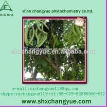 ashwagandha root extract/ indian ginseng/withania somnifera extract 4:1,10:1,20:1