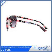 good price special designed sun reader glasses