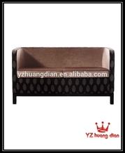fabric sofas for nightclub sofa waiting for salon wooden sofa legs louis vuitton fabric