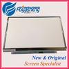New LCD Sreen LP133WX2 TLE1 LP133WX2-TLE1 (TL)(E1) B133EW06 V.0 LTN133AT15 For Laptop HP DV3000 DV3500