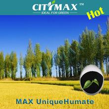 Potassium Humate Agriculture Chemicals