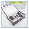 55w 12v/24v hid xenon kit h1 h3 h4l h7 h9 h11 hb3 hb4 9006 9005 h10