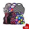 cheap custom insulated neoprene lunch bag