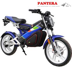 PT-E001 EEC New Model Chongqing Cheap Popular Electric Dirt Bike For Kids