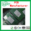 Smart Be~Lead free printed circuit board assembly,pcb manufacturer in china