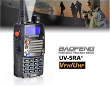 2014 new product baofeng UV-5RA ham radio