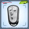 remote control for car door lock