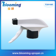 plastic spray bottles bulk amber spray bottles