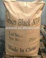 caliente la venta de calcio silicato de magnesio