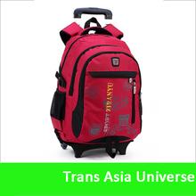 Hot Sale Custom Logo backpack scooter children