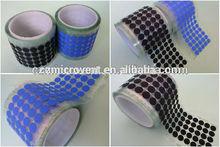 self adhesive vent membrane